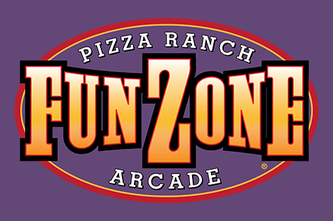 Pizza Ranch FunZone